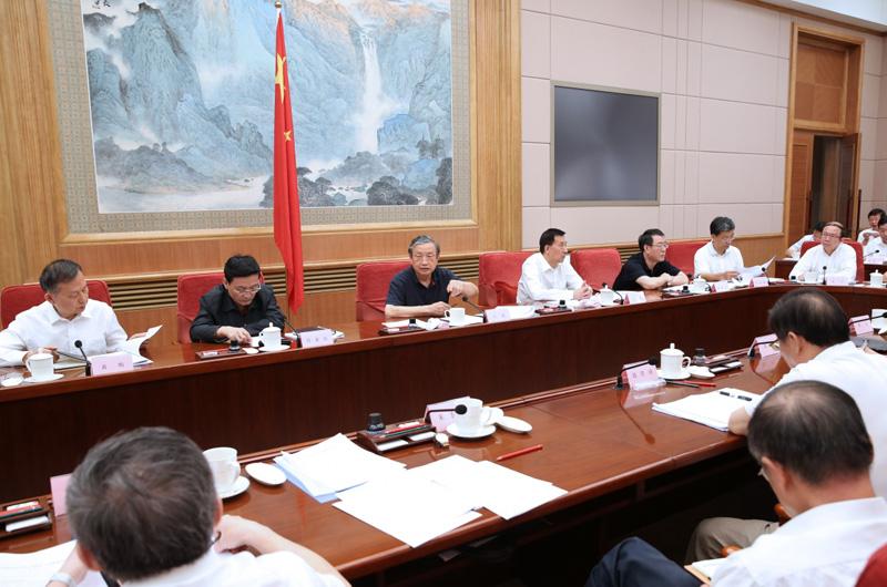 县卫计局2016年省委巡视组巡视反馈问题自查自纠工作总结
