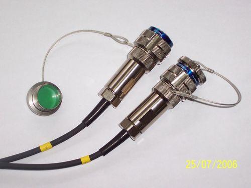光纤活动连接器_西安科技大市场