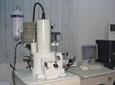 西北有色金属研究院材料分析中心