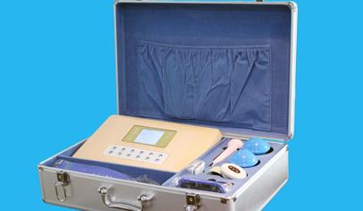 九颐数码电子治疗仪