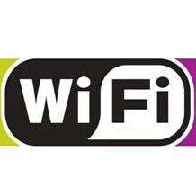二维城市wifi定位导航系统