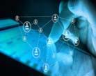 云上——企业物联网综合平台