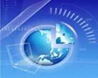 创新驱动发展 知识产权强国;
