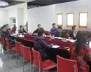 西安高新区2016年度知识产权评审会召开