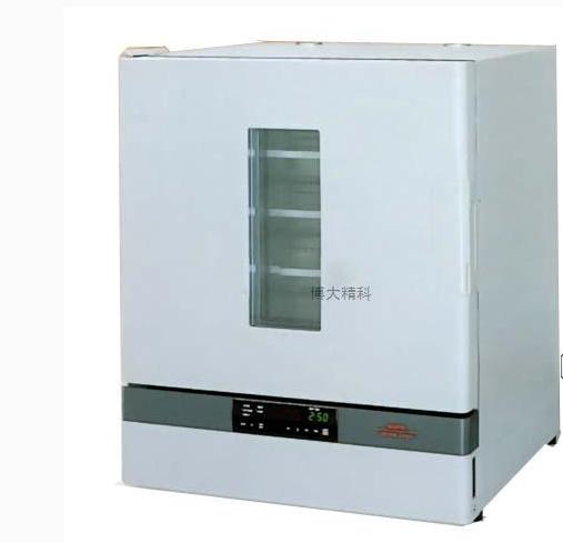 高温电子灭菌炉